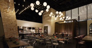 Second Courtyard-Branded Hotel Opens in Japan