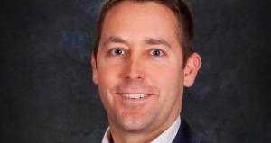 Aimbridge Hires New SVP/Corporate Controller