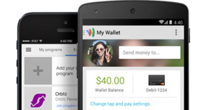 Best Western Introduces Google Wallet Integration