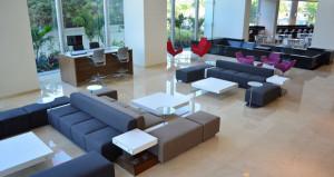 First Holiday Inn Express Opens in Puerto Vallarta