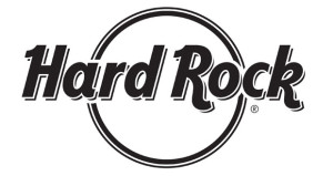 Hard Rock Announces Director of Music and Marketing