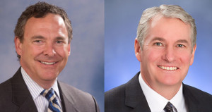 Marcus Hotels & Resorts Names Area Vice Presidents
