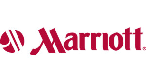 Marriott International Reports Solid Q1 Results