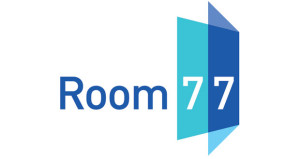 Google Enters Licensing Deal with Room 77
