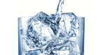 IHG to Develop Global Water Stewardship Program