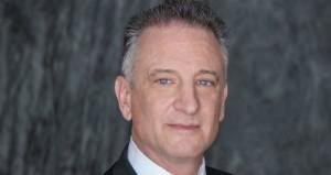 HRI Lodging Names VP of Finance and Analytics
