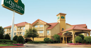La Quinta Hires Director of Development for California