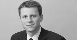 Matthew Larson Joins John Portman & Associates as VP