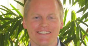 Mark VanStekelenburg to Lead PKF Consulting NY Office