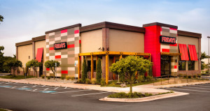 Carlson Sells TGI Fridays to Sentinel Capital Partners