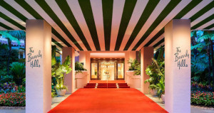 Dorchester Collection Hotel Boycott Grows