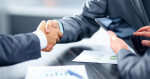 Need-to-Knows of Negotiating a Franchise Contract