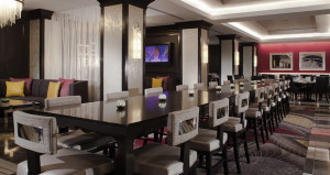 Silversmith Hotel Appoints Director of F&B