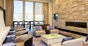 Gallery: Hilton Nashville Downtown Phase I Renovation