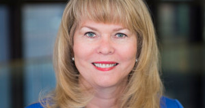 NTA Appoints Industry Expert Pam Inman as President