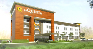 La Quinta Inns & Suites Introduces New Prototype