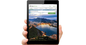 TripAdvisor Launches Instant Booking Feature For Mobile