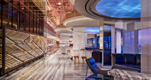 W Reveals Renovation of W Chicago – Lakeshore