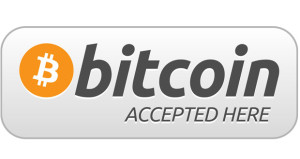Expedia Now Accepts Bitcoin for Hotel Purchases