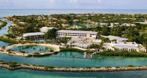 Gary Sims Joins Pyramid Resorts Group as SVP