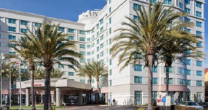 Ashford Trust to Acquire Fremont Marriott Silicon Valley