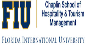 Chaplin School of Hospitality & Tourism Appoints New Chairman of the Advisory Counsel
