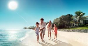 Italian Investor Makes $1.1B Bid for Club Med