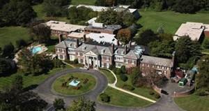 Glen Cove Mansion Hotel Names Director of Food and Beverage