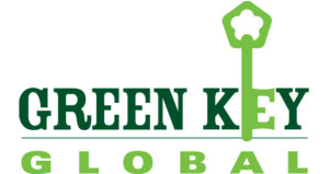 Green Key Updates Meetings Certification Program