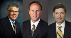 Hyatt Announces Organizational Changes