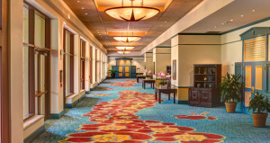 Loews Royal Pacific Resort to Expand Meeting Space