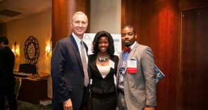 Gallery: African American Hotel Ownership & Investment Summit