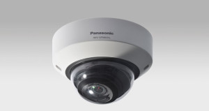 6 Series I-Pro by Panasonic