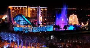 Interstate Acquires Rim Hospitality's Management Platform