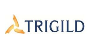Trigild Names New Hospitality Asset Manager