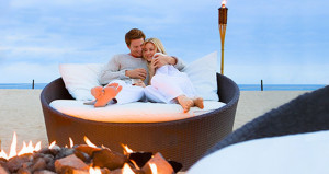 Hyatt and Playa Hotels & Resorts Introduce Hyatt Ziva Cancun