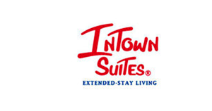 InTown Suites Names Jonathan Pertchik Chief Executive Officer
