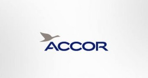Accor Group Appoints Senior VP of Safety and Security