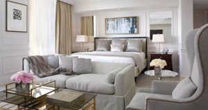 Acqualina Resort & Spa Announces Guestroom Redesign