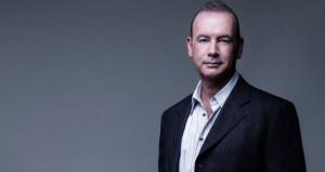 Baha Mar Names President, Global Marketing, Customer Development