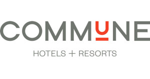 Commune Hotels & Resorts Names EVP, Global Acquisitions and Development