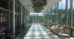 FHG Takes on Management of Drake Oak Brook Hotel