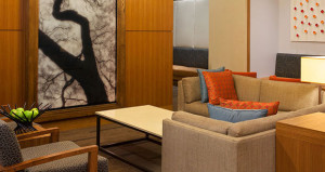Hyatt Place Bloomington Celebrates Official Opening