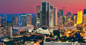 Melia Hotels International Announces ME Miami