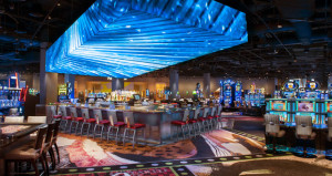 Sam Nazarian No Longer Involved in Management of SLS Las Vegas