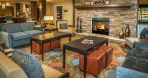 IHG Celebrates Staybridge Suites Brand's 200th Hotel Opening