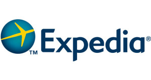 Expedia to List More Than 115,000 HomeAway Vacation Rental Listings
