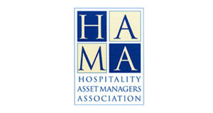 "HAMA Releases ""2015 Take Lodging Trend"" Study Results"