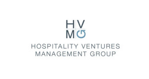 HVMG Names VP and Chief Revenue Officer
