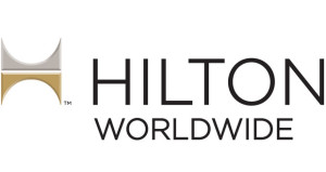 Hilton REIT Spinoff Seen More Likely